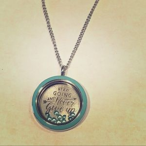 Retired Items Spring/Summer 2013 (With images) | Origami owl ... | 300x300